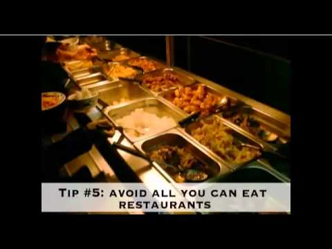 Key West Eating Out Tips: Best Restaurants In Key West