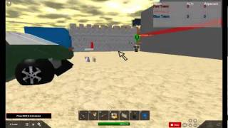 ghost mw2 in roblox alensierra117