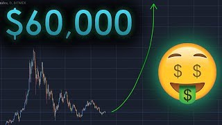BITCOIN MEGA BULL RUN INCOMING! - Cryptocurrency/BTC Trading Analysis