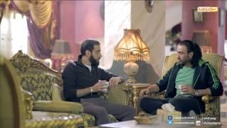 Episodِe 58 - Alwan Al Teef Series | الحلقة الثامنة والخمسون - مسلسل ألوان الطيف