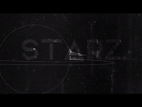 """[FREE] Lil Uzi Vert x Lil Skies Type Beat 2018 – """"Starz"""" (Prod. by @Shyheem_)"""