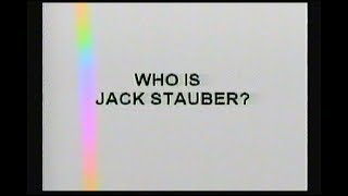 Who is Jack Stauber? thumbnail