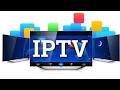 Get live tv urls from iptv m3u websites