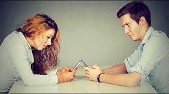 Avioero ja omaisuuden jako verkkokurssi