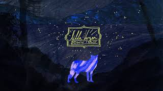 Lilla Vargen - Downtown (Official Audio)