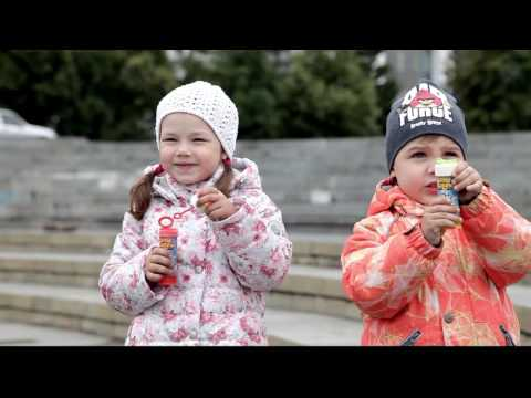 Детская одежда Фаберлик, верхняя и простая, заказ, коды + показ на модельке.из YouTube · С высокой четкостью · Длительность: 19 мин48 с  · Просмотры: более 2.000 · отправлено: 13.10.2016 · кем отправлено: Анна Кононова