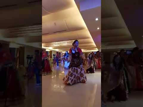 Top Gujarati garba Aaya kanuda na Dada