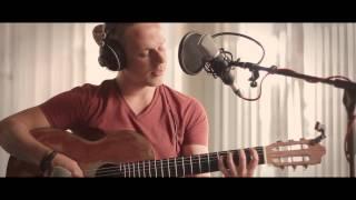 Jonas Neumann - See the sun again