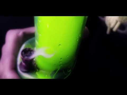 SHARUKH SHAIKH (EMIWAY) FULL HD VIDEO SONG BHOLENATH KA B-DAY