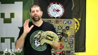 MSW Battery Pouch | Preview | Merlin's Airsoft News