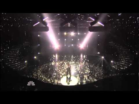 Lin Yu Chun performs live on Americas Got Talent YouTube Results [www.keepvid.com].flv