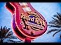 $10 Million Guaranteed Seminole Hard Rock Poker Open ...