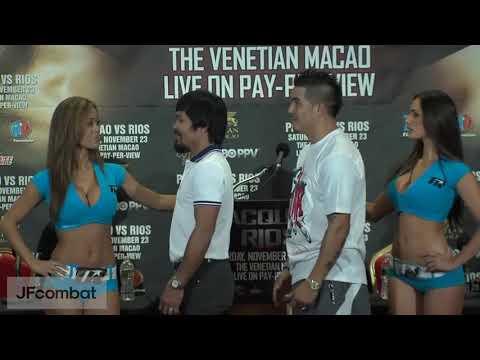 Những khoảnh khắc hài hước của các võ sĩ MMA & BX