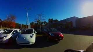 Asheville Rental Cars Thumbnail