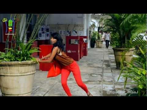 Kapri Styles,Sydnee Capri & Avalon - BD from YouTube · Duration:  3 minutes 45 seconds