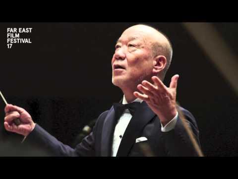 Joe Hisaishi Live  Departures Okuribito