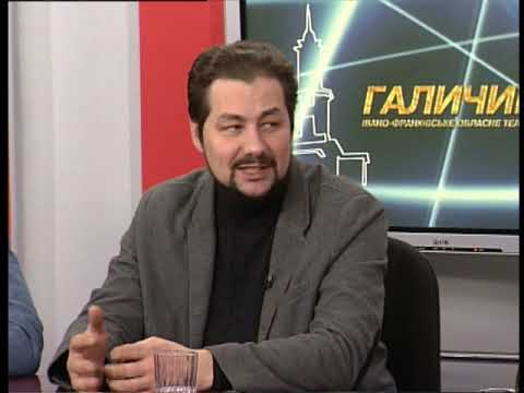 Актуальне інтерв'ю. М. Лисюк, В. Кедик, Богдан Морикіт. Чого очікувати від виборів 2019 року?