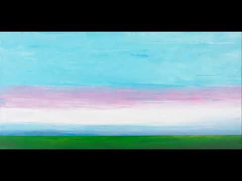 Brian Eno - Deep Blue Day (Edit)