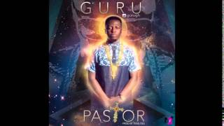 Guru - Pastor (Audio Slide)