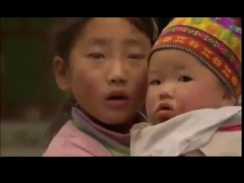Documentary ✺ China's Wealth & Collapse &  Environmental Nightmare_China's Grim Future ~HD