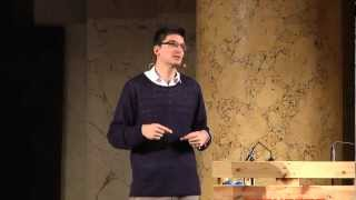 Why great products are not enough? - Alexander Osterwalder