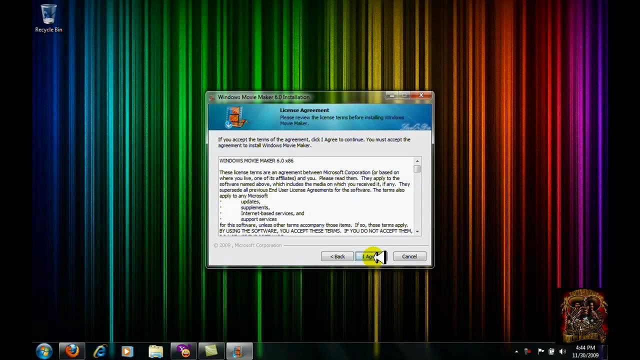 Windows Movie Maker Wikip dia a enciclop dia livre