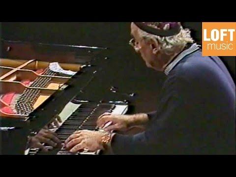 Friedrich Gulda plays Gulda: For Rico (1990)