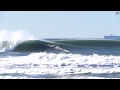 Our Winter Narrative Part 3 California Surfing Series