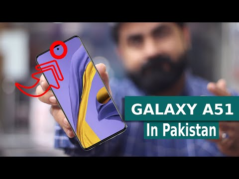 samsung-galaxy-a51-official-in-pakistan-|-price-&-specs