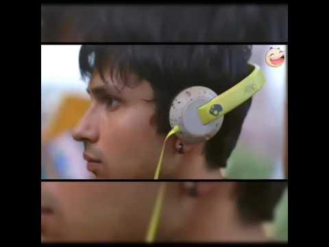 Padharo mare desh||TVF tripling || DJ chitwan||