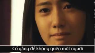 [MV-Lyrics] VỀ VỚI ANH - QUỐC MINH
