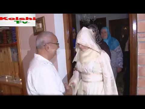 Cheb Houssem 2019 * Mabrouk zwajek*