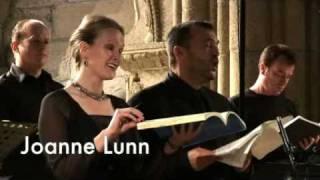 Bach | Messe en si - Marc Minkowski & les Musiciens du Louvre-Grenoble