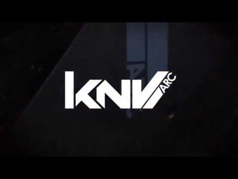 KNV Teaser