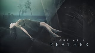 Light As a Feather   Opening Credits