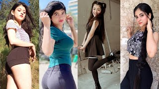 New Trending Instagram Reels Videos | All Famous TikTok Star | Today Viral Insta Reels | Reels Queen