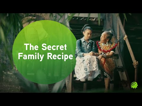 iphone-11-pro-with-maxis-|-the-secret-family-recipe