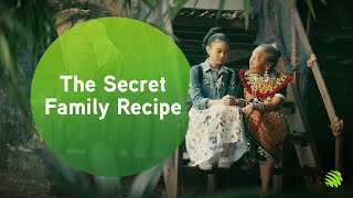 iPhone 11 Pro with Maxis | The Secret Family Recipe