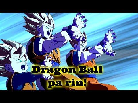 dragon-ball-|-atr-ep-40