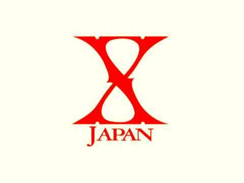 X JAPAN JADE 110528 [refined sound][音質改善版]