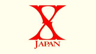 X JAPAN JADE 110528 [refined sound][音質改善版]