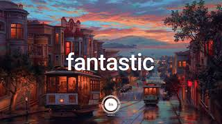 Download DownTown | Jazzhop Mp3 and Videos