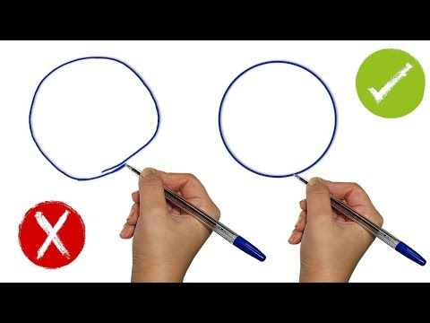 Thumbnail: ♥ 10 LIFE HACKS que todo estudiante debería conocer || Back to school ♥