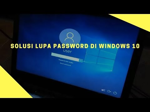 solusi-lupa-password-di-windows-10