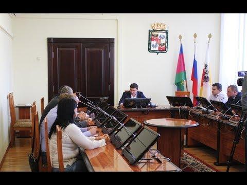 Возможность достройки ЖК «Анит-Сити» в Краснодаре рассмотрит компания «СеверСтройСервис»