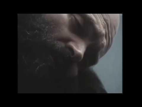 Arvo Pärt - A Tender Play