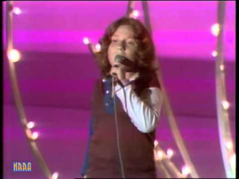 "Danny Bonaduce - ""Feelin' Groovy"" (1973)"