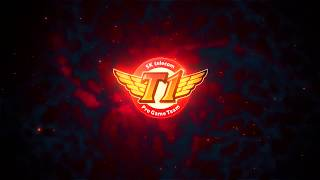 SKT T1 Faker : Clean and bright Faker's remarks!, Wow~~Good riddance!! [ Faker's Talk ]