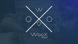 Создание видеорекламы и корпоративных фильмов WooX Video(http://woox-video.ru/ - Создание видеорекламы и корпоративных фильмов в Томске. Тел: +7 (3822) 255-983 WooX – это команда профе..., 2016-03-24T12:40:33.000Z)