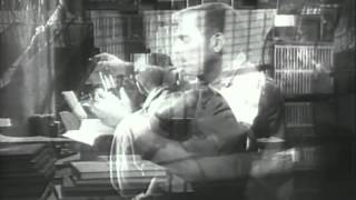Birdman Of Alcatraz Trailer 1962